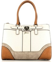Borsa Shopping Guess  HWNM49 30230 Borse grandi Accessori
