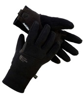 Guanti The North Face  M Parmir Etip Gloves