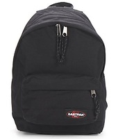 Zaini Eastpak  ORBIT