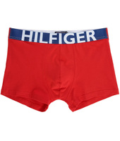 Tommy Hilfiger Boxer Color Block rossi