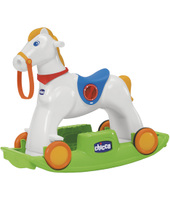 Chicco Rodeo (12m+)