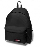 Eastpak AUTHENTIC - Padded Pak'r Black