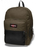 Eastpak AUTHENTIC - Pinnacle Shed Brown