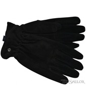 Samsonite GLOVES - 2kt02D