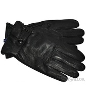 Samsonite GLOVES - 8kv06X