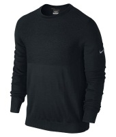 Nike Pullover da golf TW Engineered - Uomo