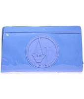 Borsa Shopping Armani jeans  Borsa  Mod. 05254RJcam Azzurro