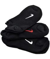 Calzini Nike  SX06467 3 Paia Calzini