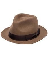 Cappelli Borsalino  Cappello
