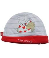 Cappelli Chicco  Cuffia Fun Cappelli