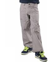 Pantalone Puma  DUCATI BAGGY PANTS