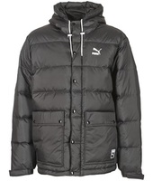 Piumino Puma  OUTERWEAR DOWN JACKET