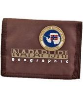 Portafoglio Napapijri  Wallet Portafogli