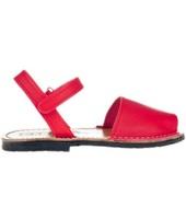 Sandali bambini Garatti  AN0072
