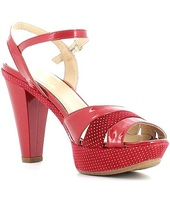 Sandali Grace Shoes  CR55 Sandalo tacco Donna