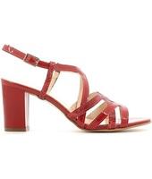 Sandali Grace Shoes  E6491 Sandalo tacco Donna