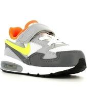 Scarpe bambini Nike  654289 Scarpa ginnica Bambino