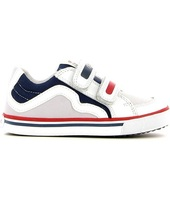 Scarpe da trekking bambini Geox  B62A7B 01085 Sneakers Bambino