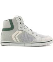 Scarpe da trekking bambini Geox  J52A7D 010CL Sneakers Bambino