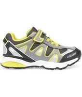 Scarpe da trekking bambini Geox  J6411B 054CE Sneakers Bambino