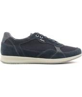 Scarpe da trekking Geox  U62H5A 02211 Sneakers Uomo