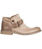 Tronchetti Viamaestra  Ankle boots