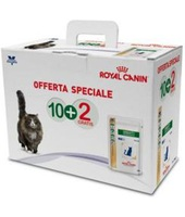 Royal Canin Obesity Management : 100 gr   10 + 2 OMAGGIO