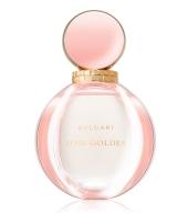 Bvlgari Bulgari Rose Goldea Eau De Parfum 90ml