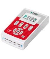 i.a.c.e.r. srl I-Tech T-One Coach Elettrostimolatore