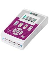 i.a.c.e.r. srl I-Tech T-One Medi Pro Elettrostimolatore