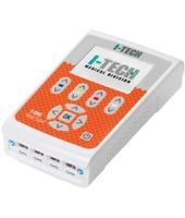i.a.c.e.r. srl I-Tech T-One Medi Sport Elettrostimolatore
