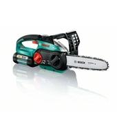 Bosh Bosch AKE 30 Li Sega A Catena Con Batteria Al Litio