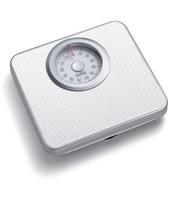 Laica  PS2007