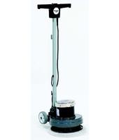 Overmat Industries B.V. 17600 Floorboy XL-300 - Lucidatrice per la pulizia e la cura dei pavimenti