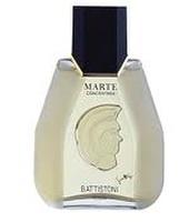 Battistoni Marte - Eau de Toilette 125 ml
