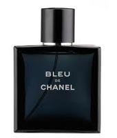 BLEU de CHANEL - Eau de Toilette 50 ml