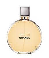 Chanel CHANCE - Eau de Parfum 35 ml