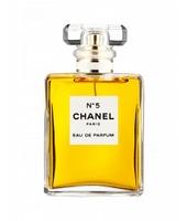 Chanel N°5 - Eau de Parfum 50 ml
