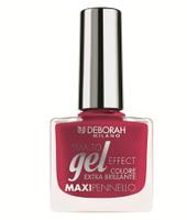 Deborah Smalto Gel Effect 20 Mixed Berrie