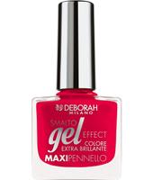 Deborah Smalto Gel Effect 65