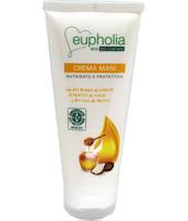 Eupholia Crema Mani Idratante e Protettiva 100 ml