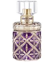 Roberto Cavalli Florence - Eau de Parfum 50 ml