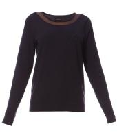 Emporio Armani Underwear Women Completo - indigo