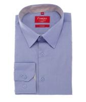 Fiarino Camicia - azzurro