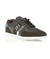 Hope N Life Bigga - Sneaker - grigio