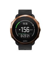 Suunto 3 Fitness Smart Fitness Orologio (ss050210000) - Rame
