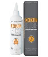 Lozione Nutriente K2 Elisir Di Cheratina - Corioliss
