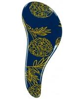 Sibel Spazzola Per Rimuovere D-mélimélo In Porcellana Blu