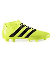 Adidas Scarpe Calcio Ace 16.3 Primemesh Firm Ground - AQ3439