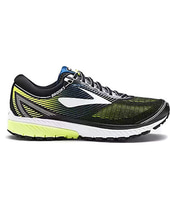 Brooks Scarpe Running Ghost 10
